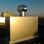 Ventilatsioon - Augumeister OÜ